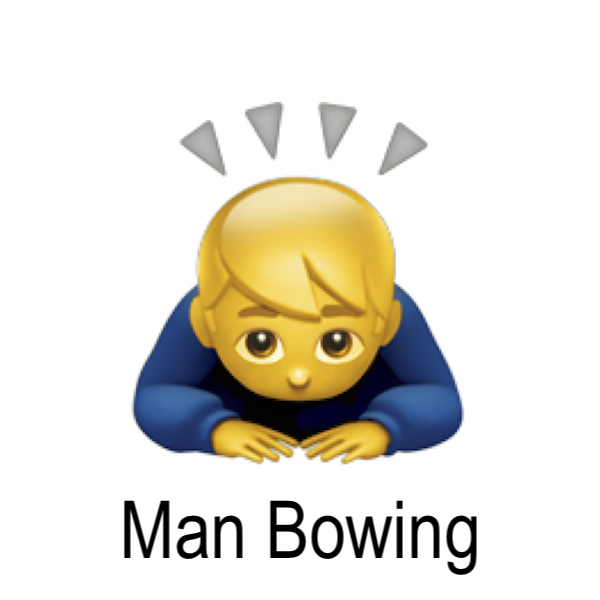 man_bowing_emoji.jpg