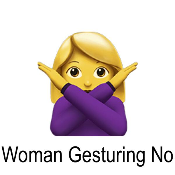 woman_gesturing_no_emoji.jpg
