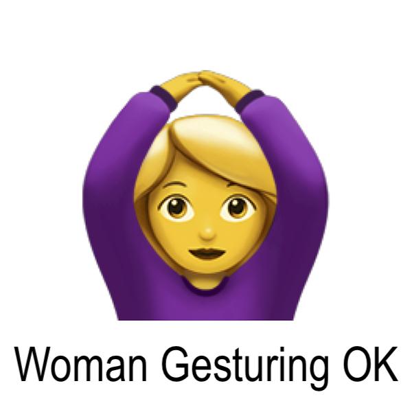 woman_gesturing_ok_emoji.jpg