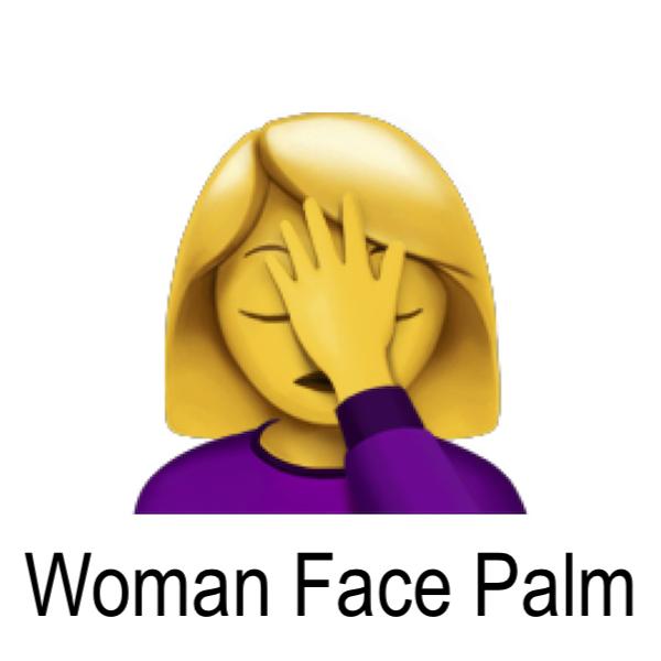 woman_face_palm_emoji.jpg