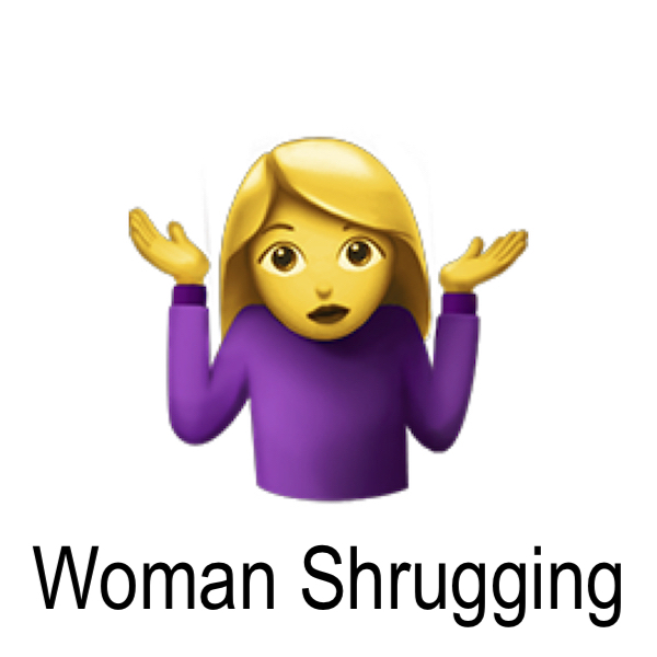 woman_shrugging_emoji.jpg