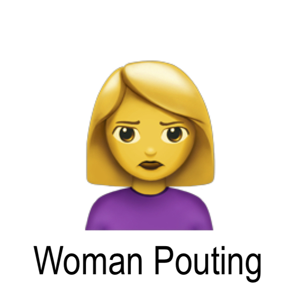 woman_pouting_emoji.jpg