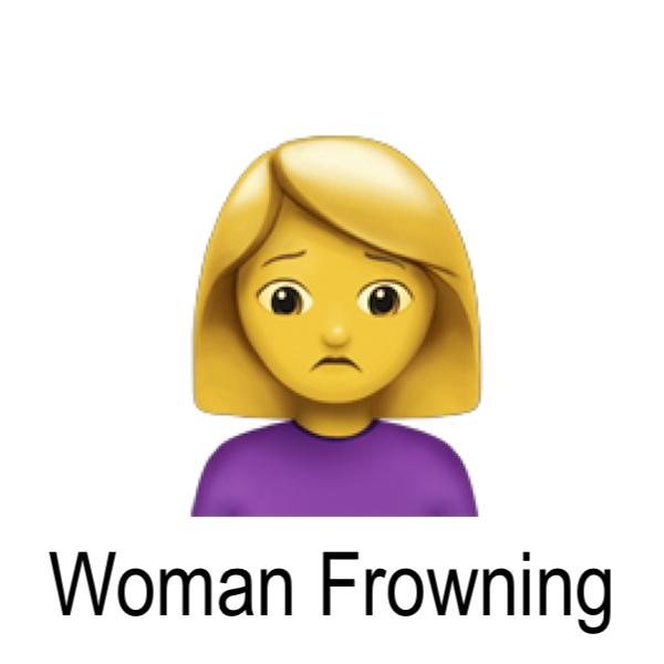 woman_frowning_emoji.jpg
