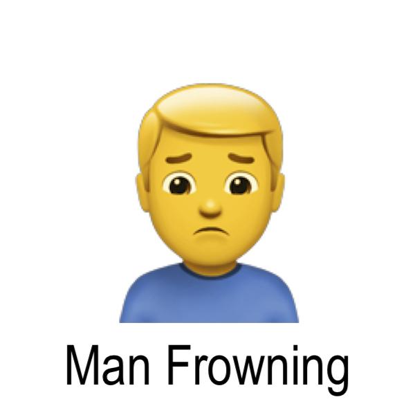 man_frowning_emoji.jpg