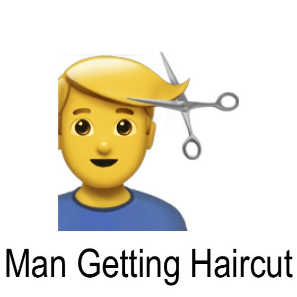 man_getting_haircut_emoji.jpg