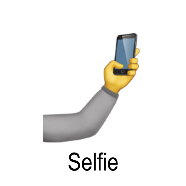selfie_emoji.jpg