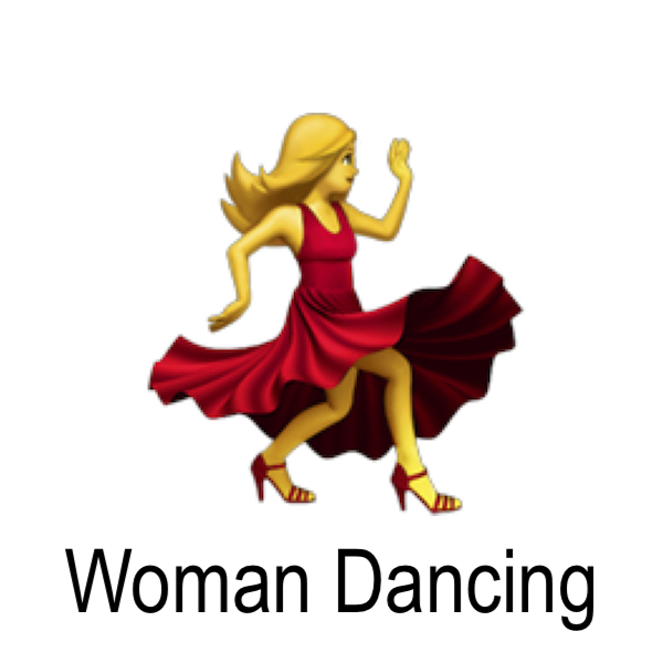 woman_dancing_emoji.jpg