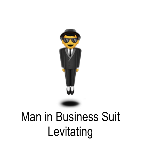 man_business_suit_levitating_emoji.jpg