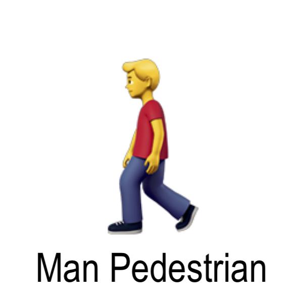 man_pedestrian_emoji.jpg