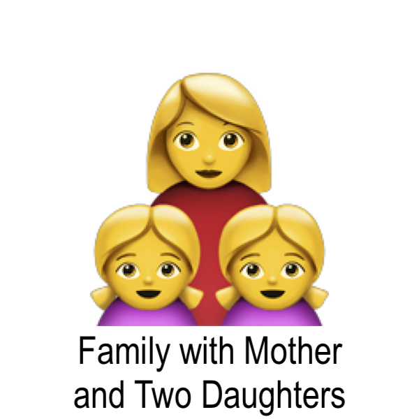 family_mother_two_daughters_emoji.jpg