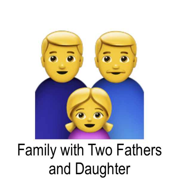 family_two_fathers_daughter.jpg