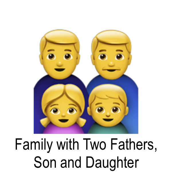 family_two_fathers_son_daughter_emoji.jpg