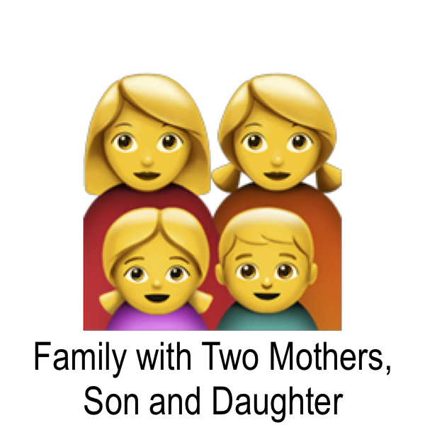 family_two_mothers_son_daughter_emoji.jpg