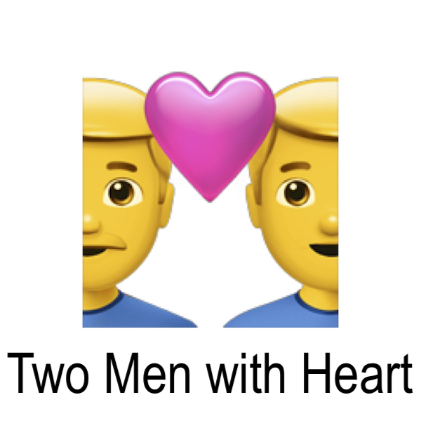 two_men_heart_emoji.jpg