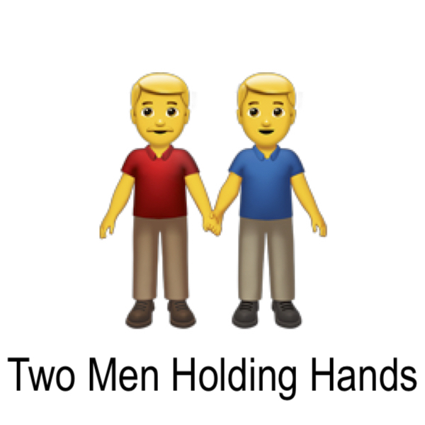 two_men_holding_hands_emoji.jpg
