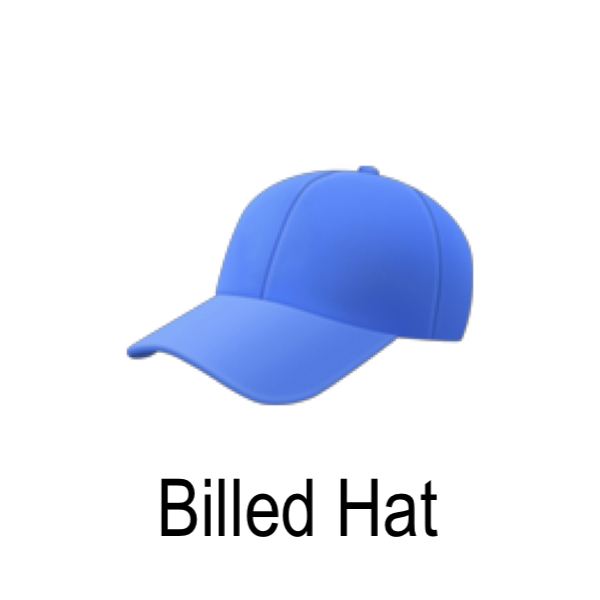 billed_hat_emoji.jpg