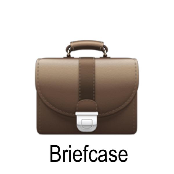 briefcase_emoji.jpg