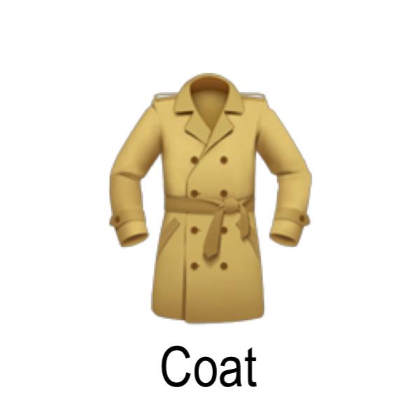 coat_emoji.jpg