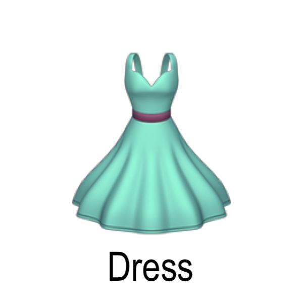 dress_emoji.jpg