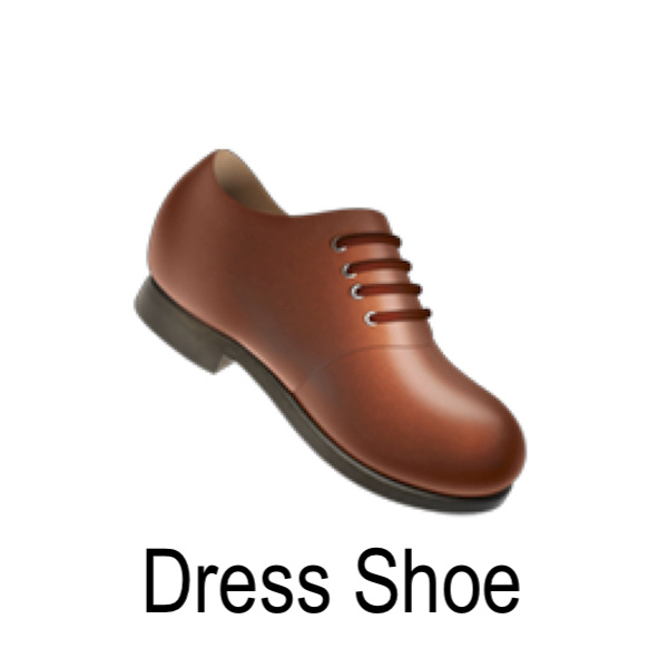 dress_shoe_emoji.jpg