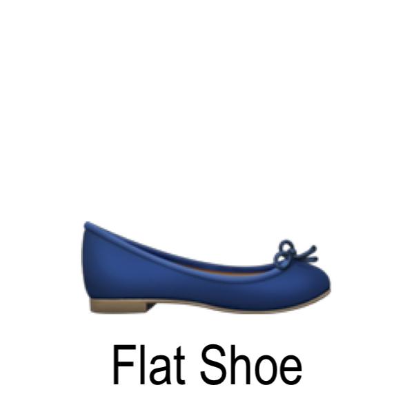 flat_shoe_emoji.jpg