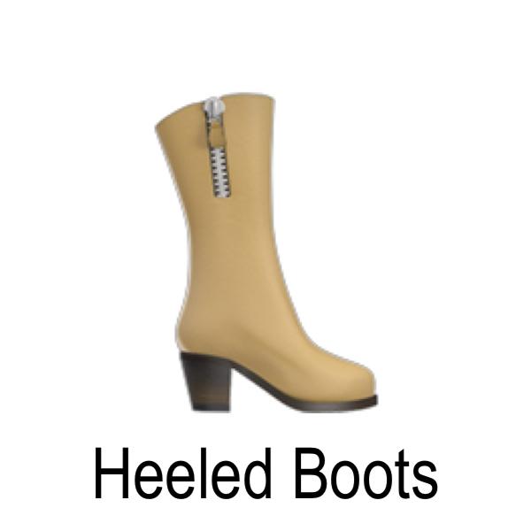 heeled_boots_emoji.jpg