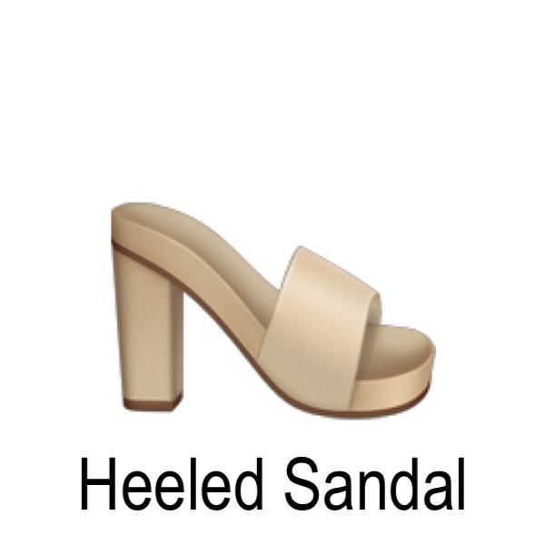 heeled_sandal_emoji.jpg