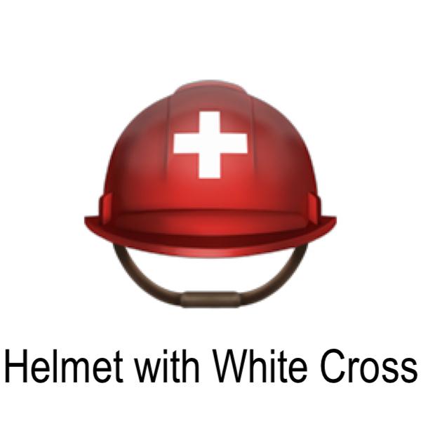 helmet_white_cross_emoji.jpg