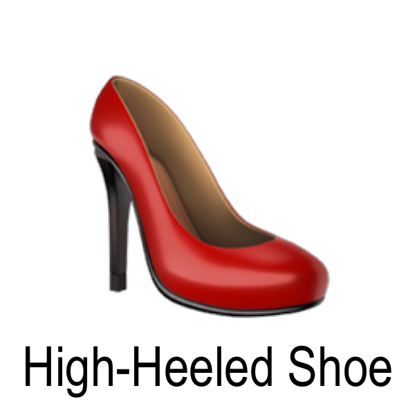 high_heeled_shoe_emoji.jpg