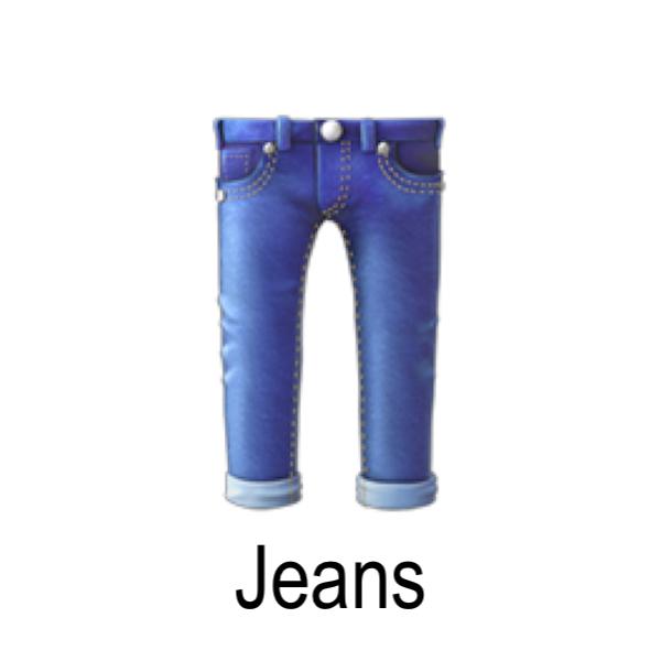jeans_emoji.jpg
