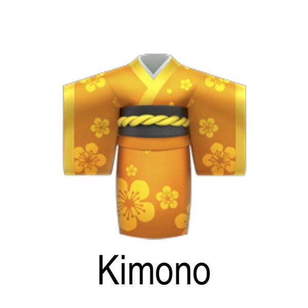 kimono_emoji.jpg