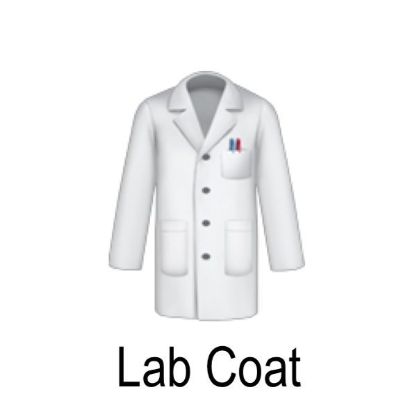 lab_coat_emoji.jpg