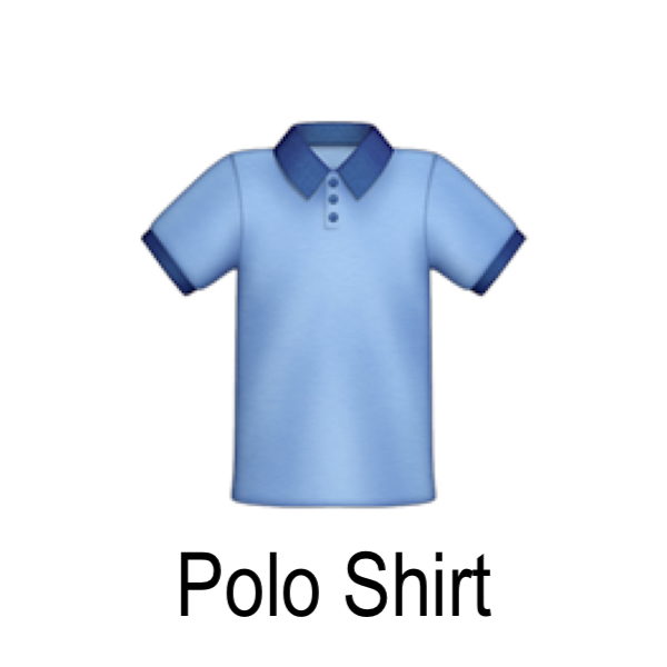 polo_shirt_emoji.jpg