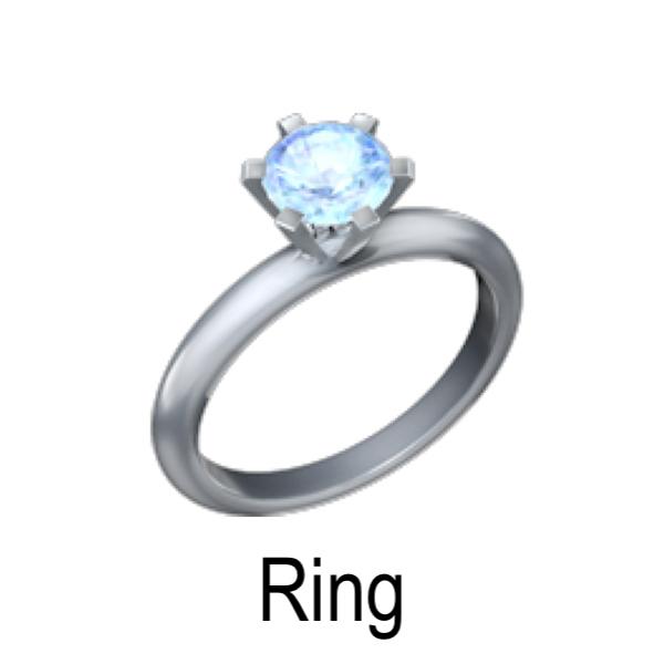 ring_emoji.jpg