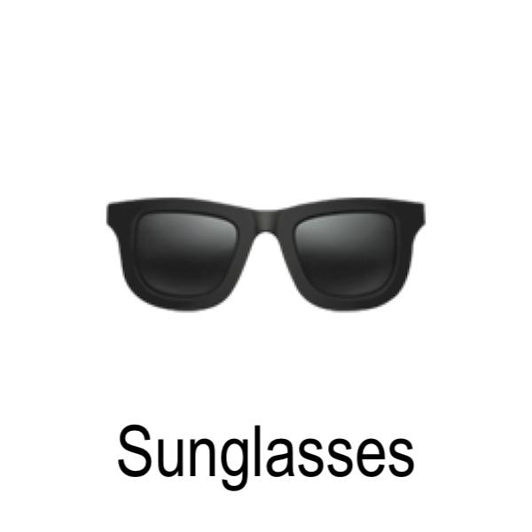 sunglasses_emoji.jpg