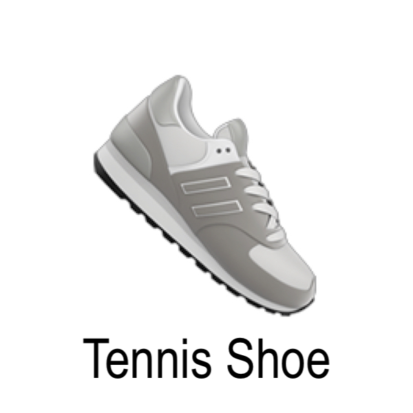 tennis_shoe_emoji.jpg