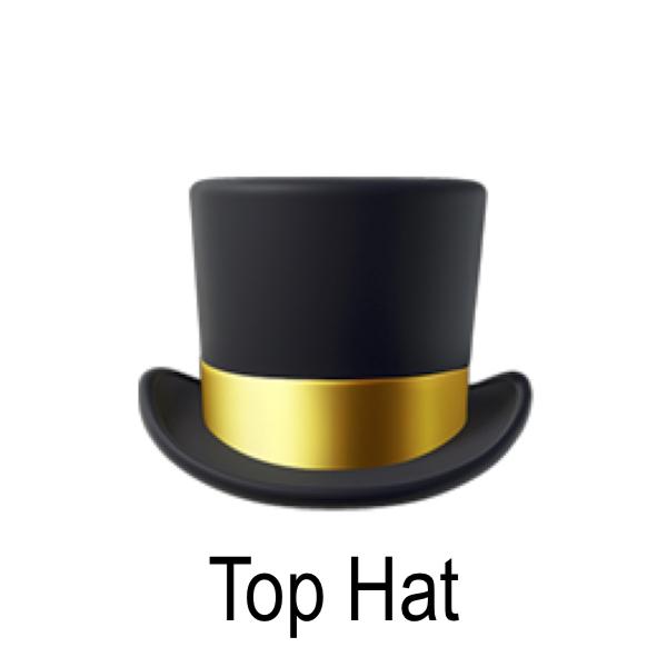 top_hat_emoji.jpg