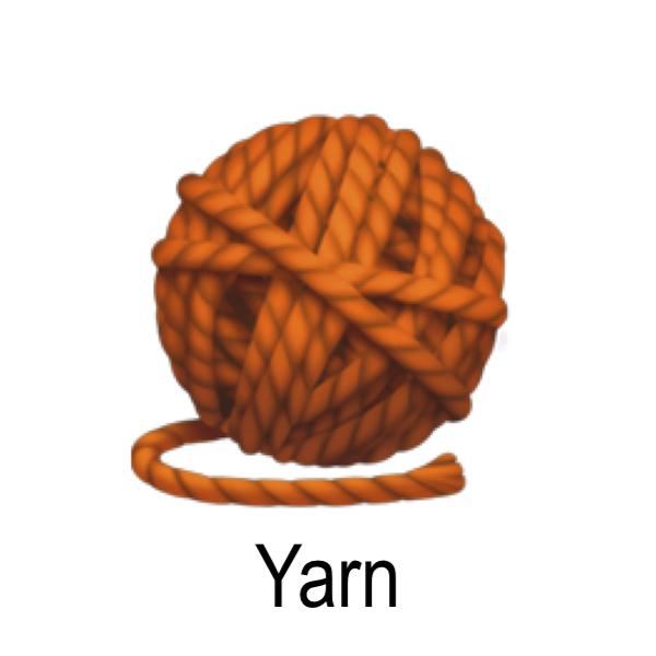 yarn_emoji.jpg