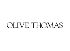 olive-thomas-225x163.png