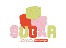 sugarmore-225x163.png