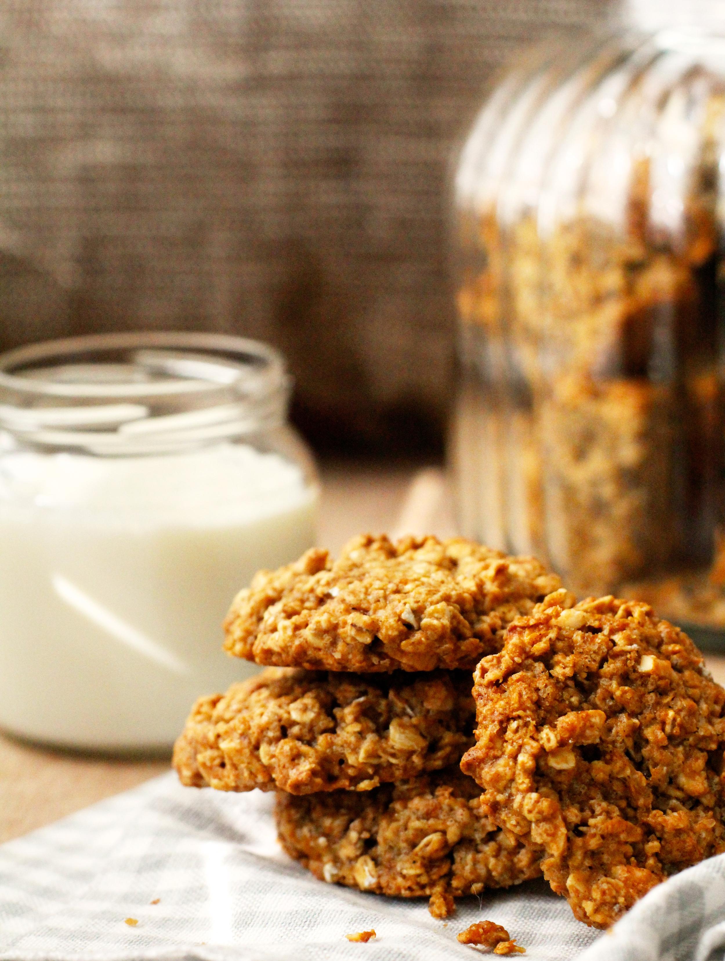 oatcookies