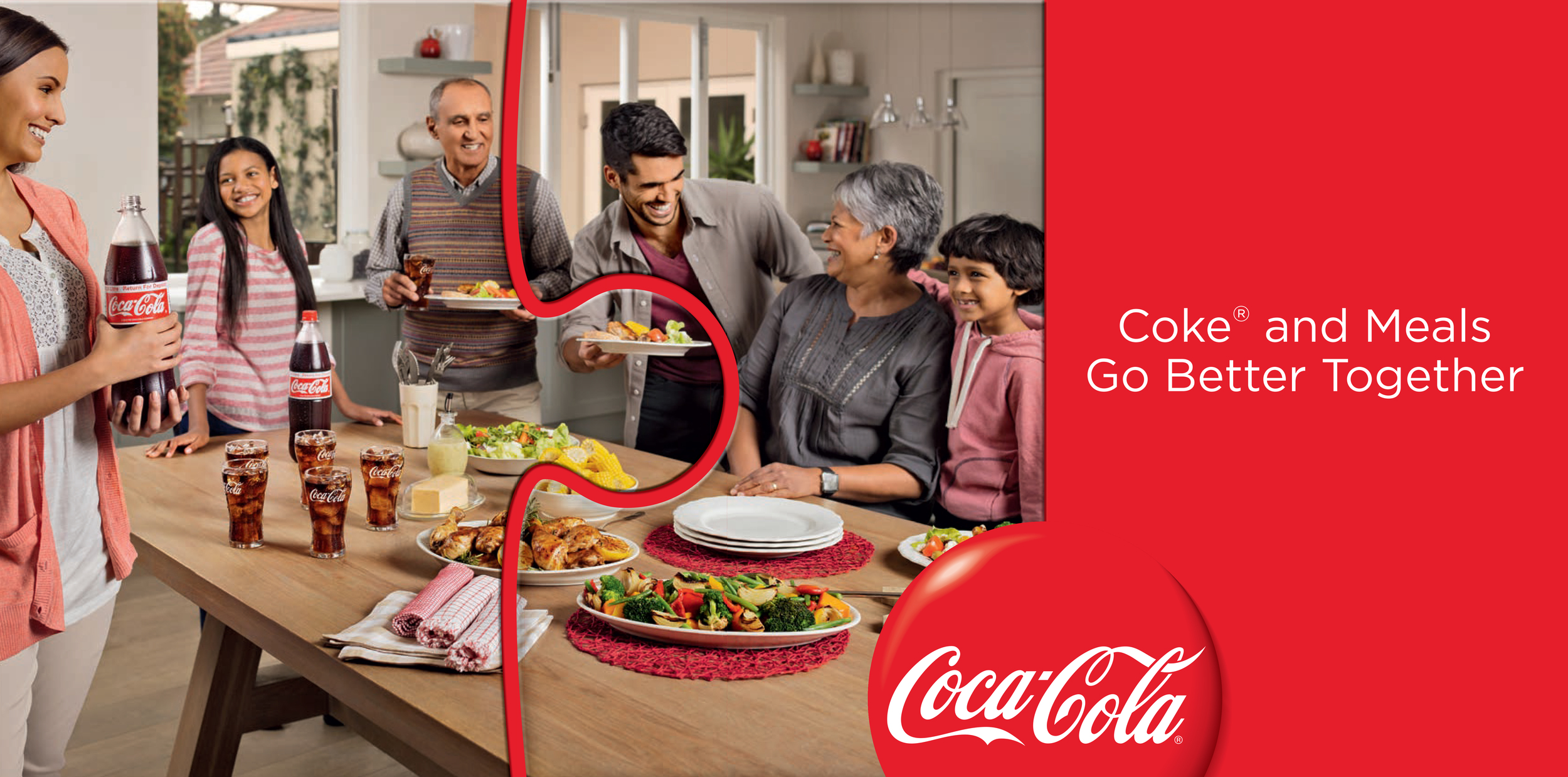 Coke & Meals - OOHcsmall.jpg
