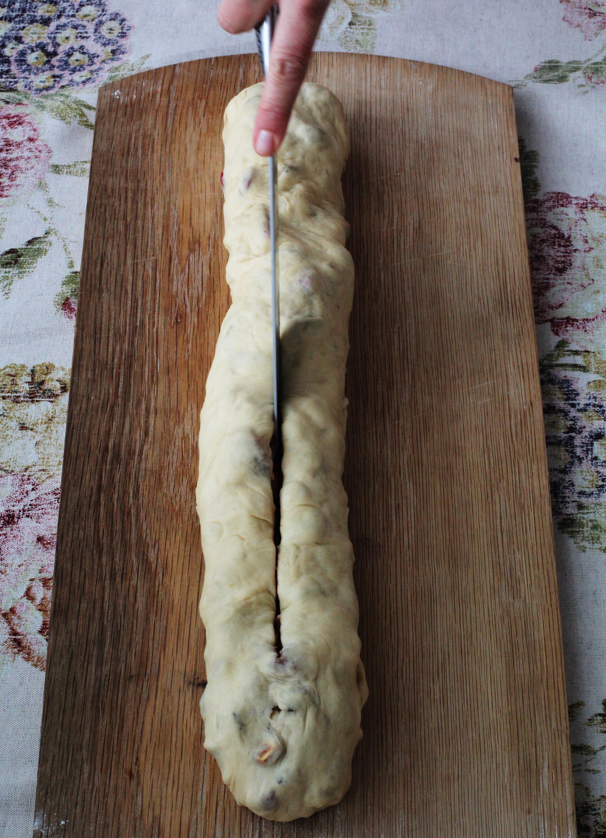 Berry Bread Cut.jpg