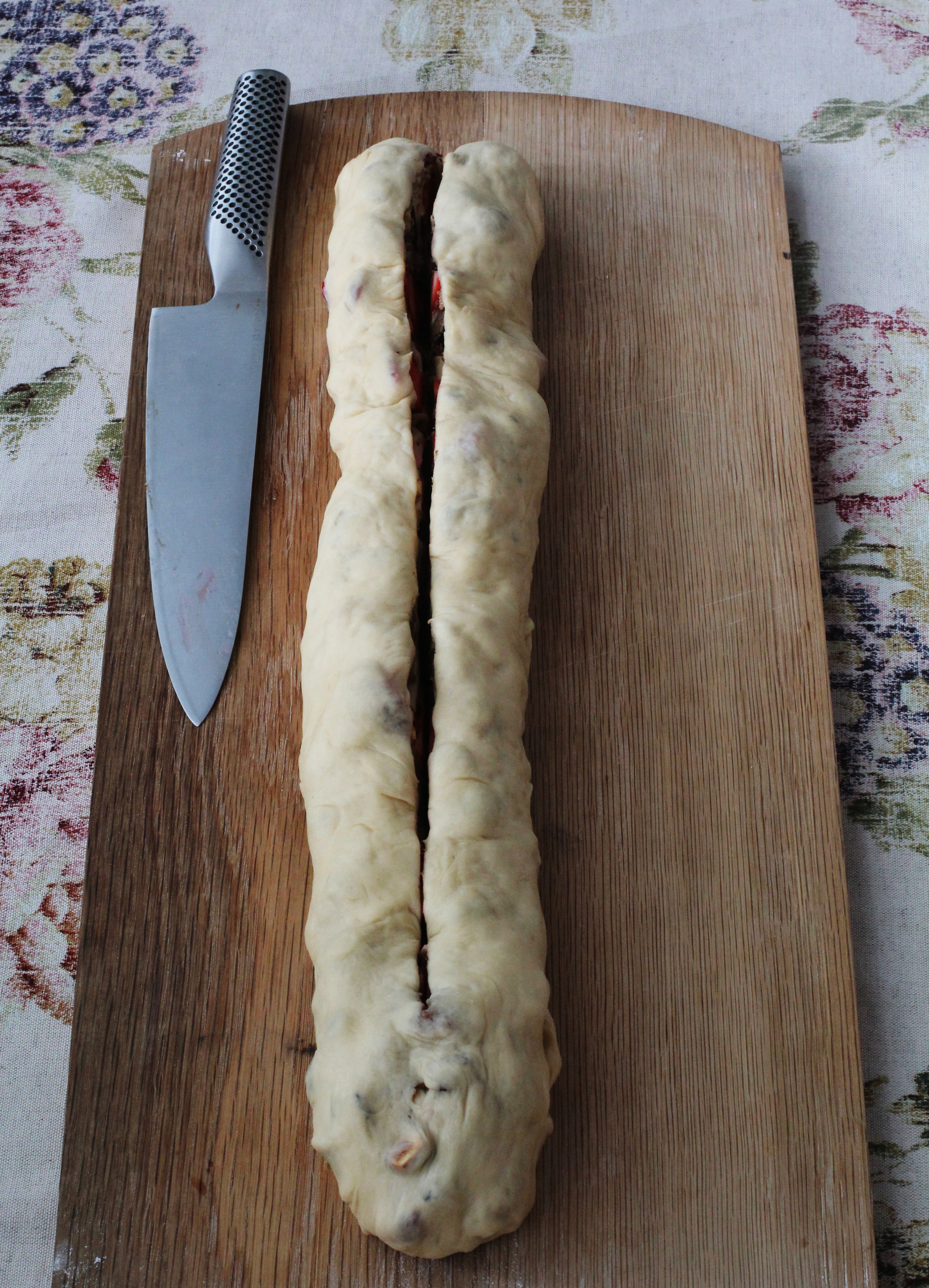 Berry Bread Knife.jpg