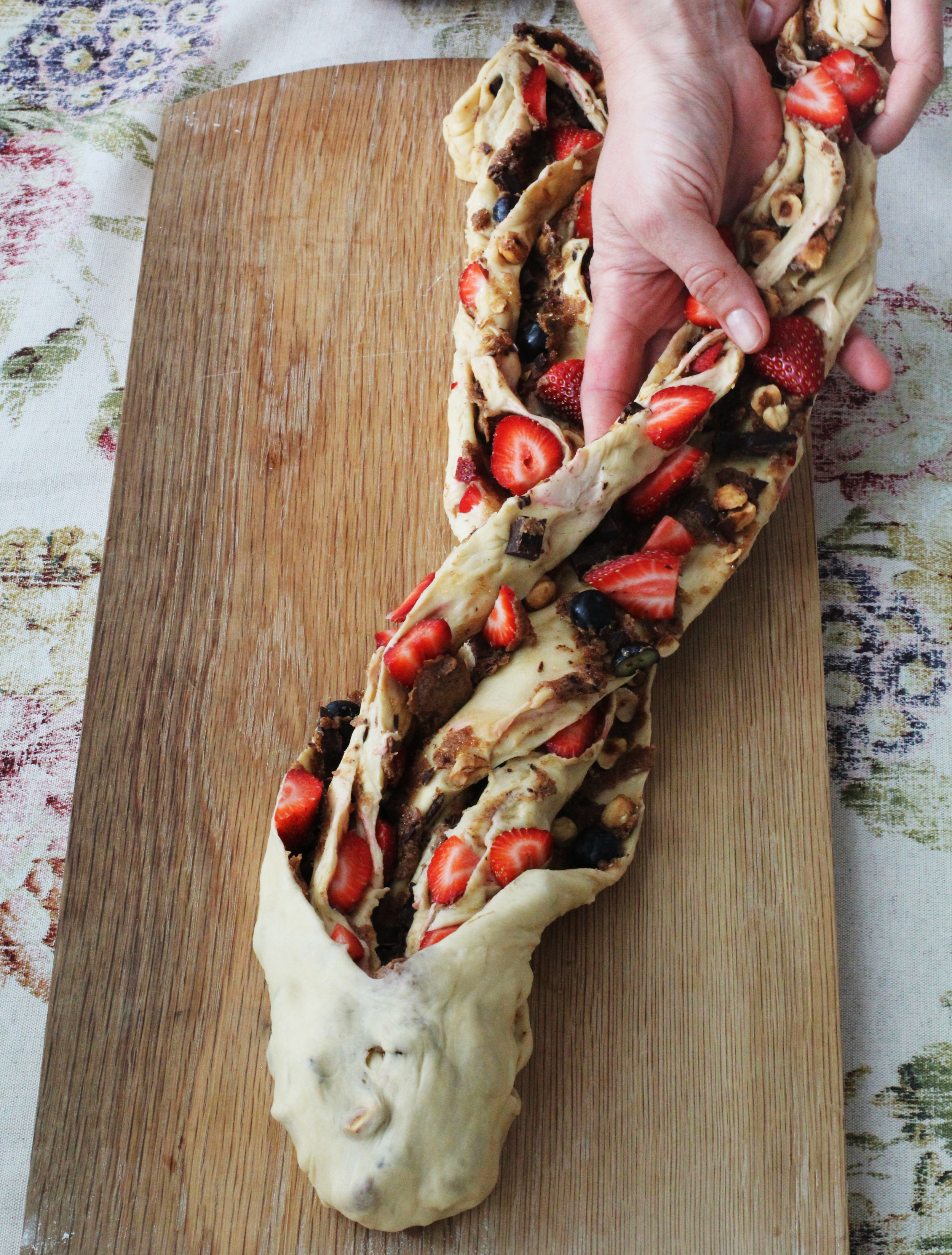 Berry Bread Plait.jpg
