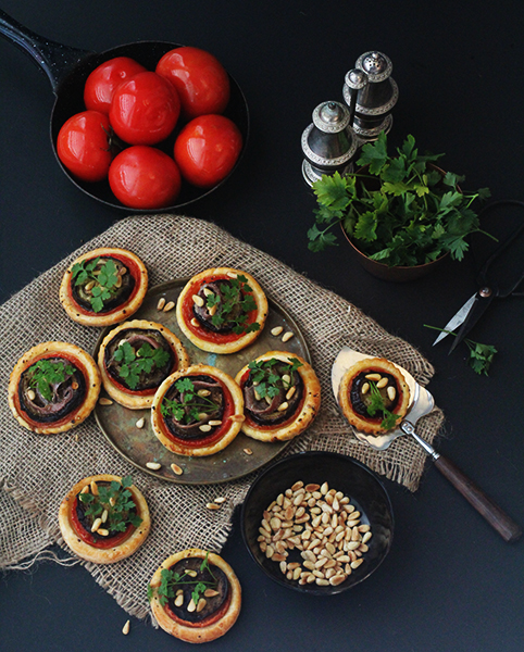 Tomato & Aubergine TartletsF24.jpg