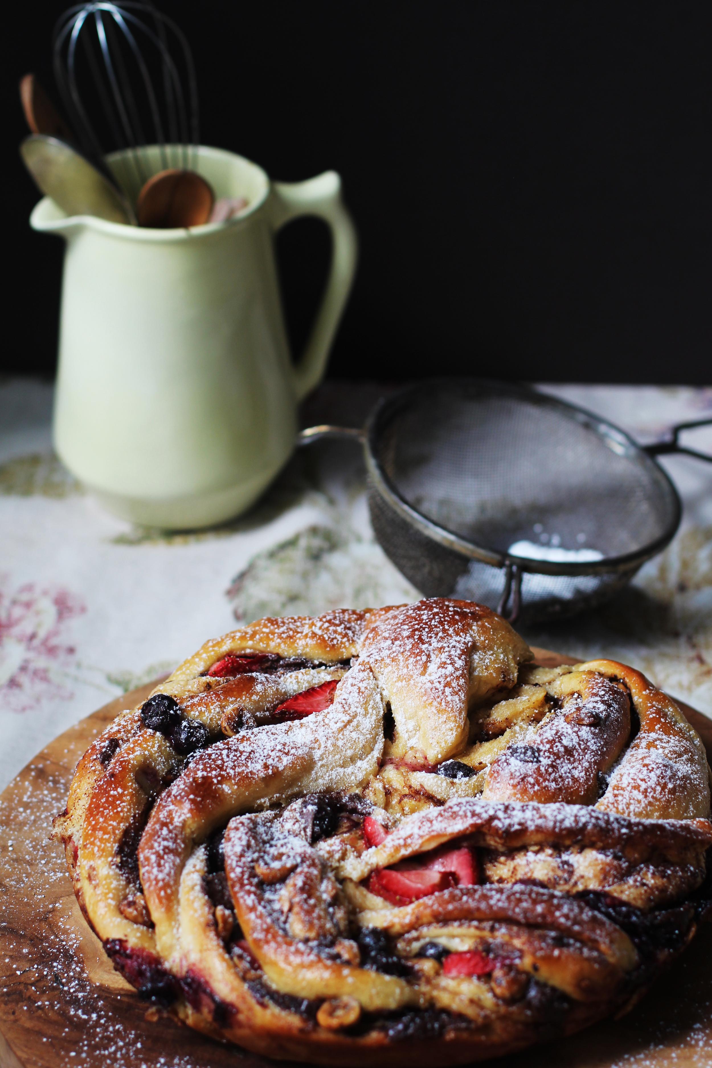 Berry Bread final.jpg