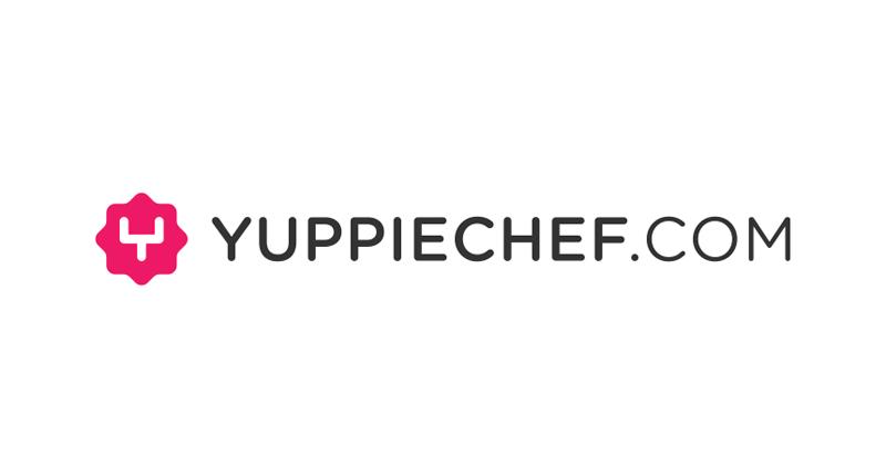 Yuppiechef-Logo-RGB.jpg