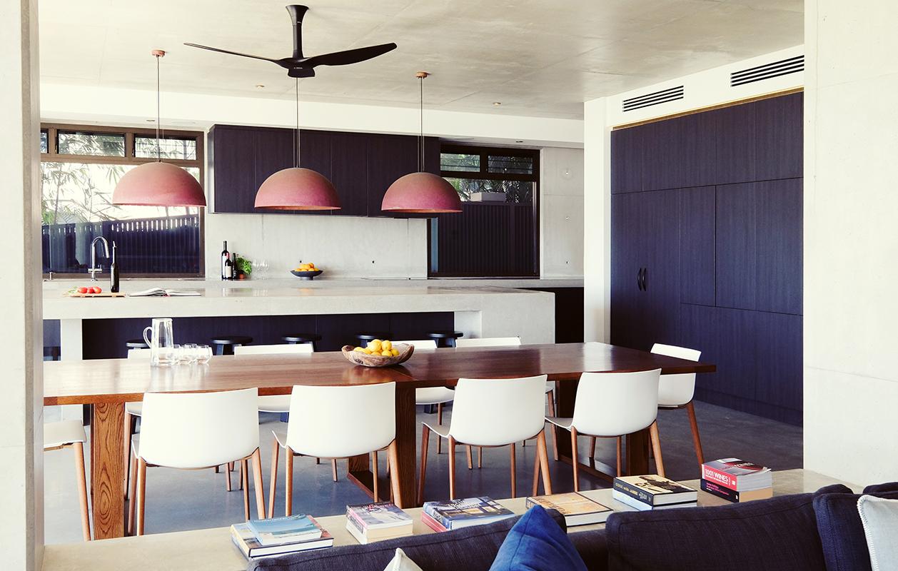 Palm Beach Residence -