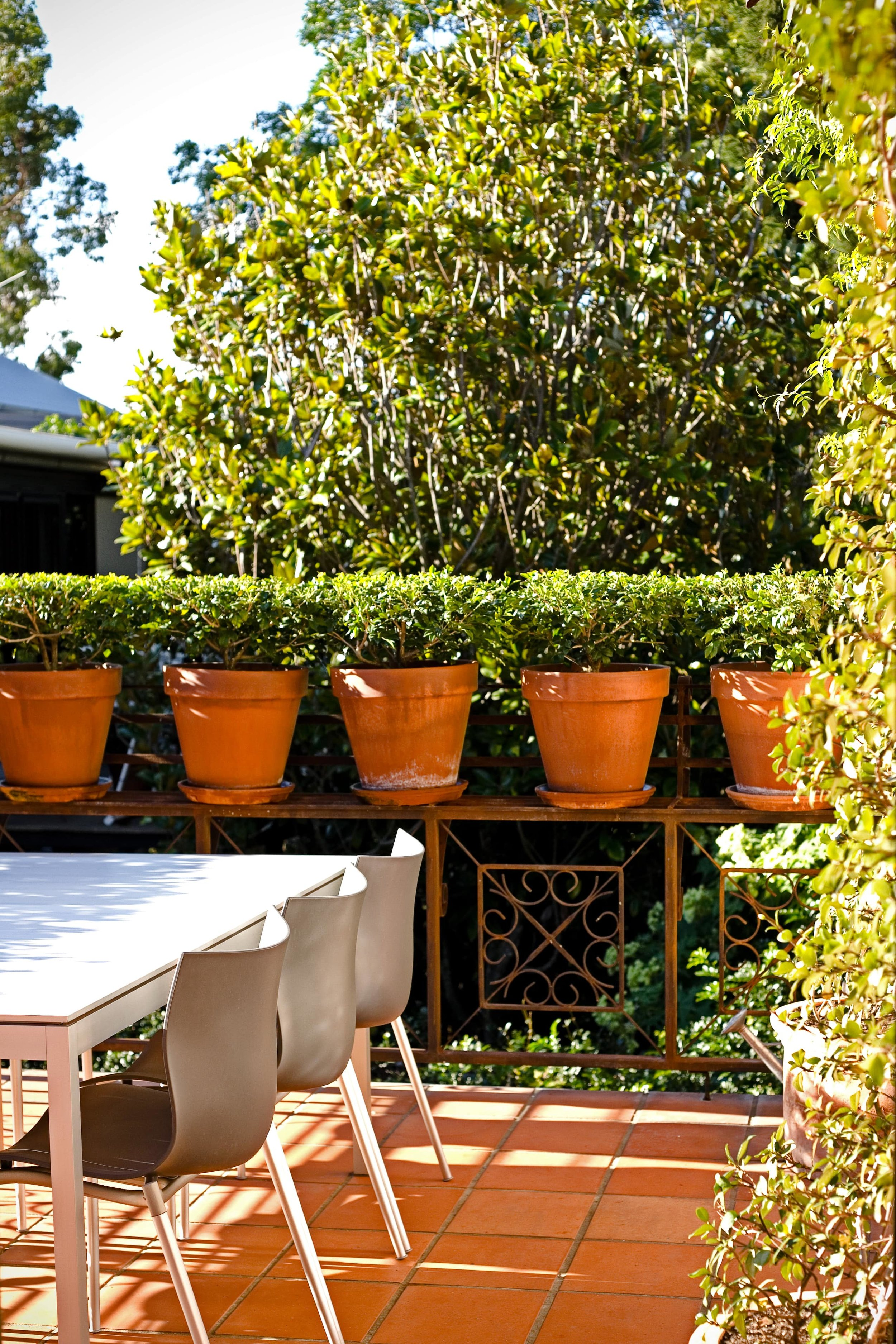 patio(mod)-min.jpg